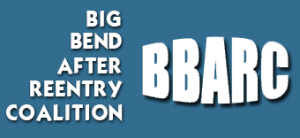 The Big Bend After Re-Entry Coalition